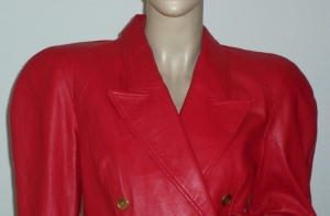 north-beach-leather-cropped-nbl-red-leather-jacket-783046