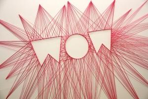 harvest-workroom-thread-art-spirograph-thread-art-string-art