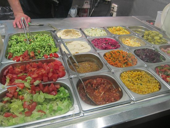 moshiko-falafel