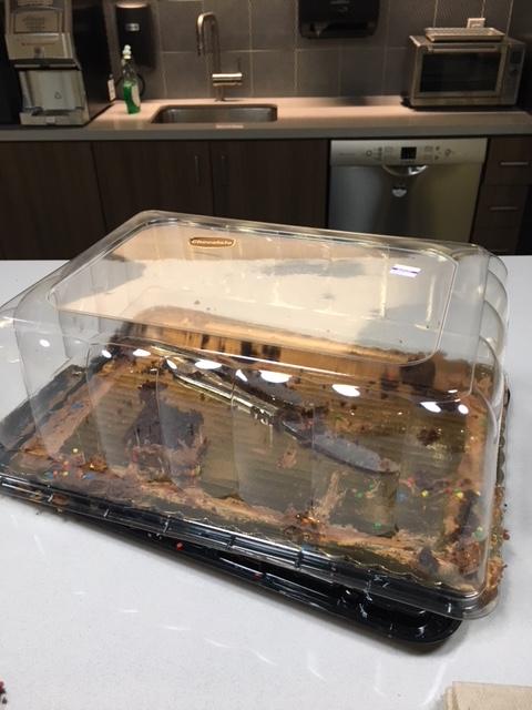 deserted cake.JPG